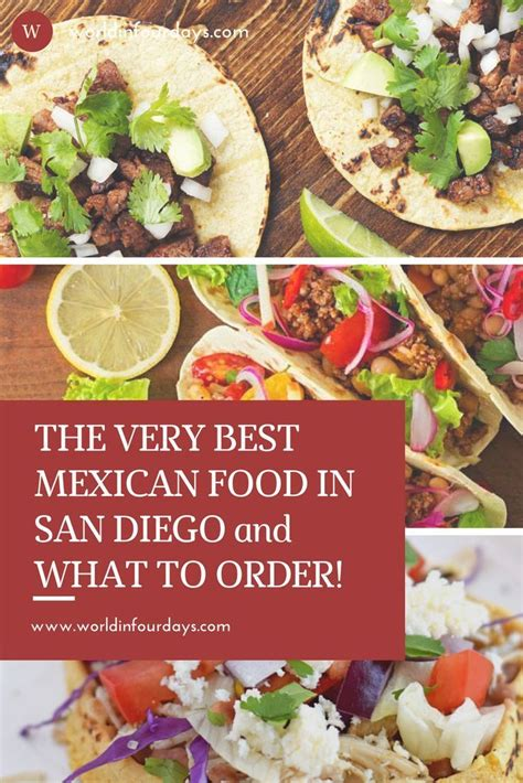 Jun 04, 2021 · clap café happens to be a café which officially opened on the 15th of may 2021. The Best Old Town San Diego Restaurants For Mexican Food ...