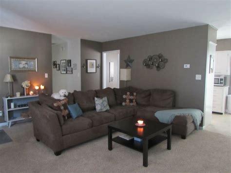 valspar paint colors living room living room home decor sherwin williams warm valspar blue flannel our home
