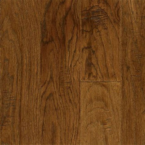 Hardwood Floors: Bruce Hardwood Flooring   Legacy Manor