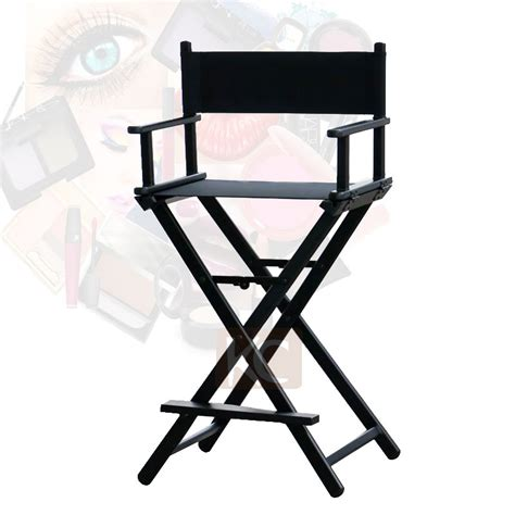 portable artist directors chair shop popular portable hairdressing chair from china