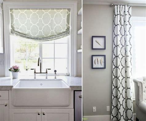 Tendaggi Moderni On Line Tende Per Interni Casa Tessuti Soluzioni Colori E