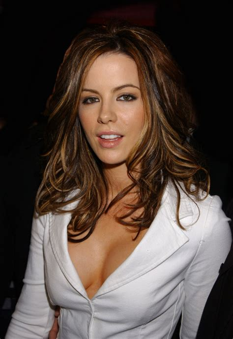 actress similar to kate beckinsale thevirtualharem kate beckinsale hot over 40 in 2019