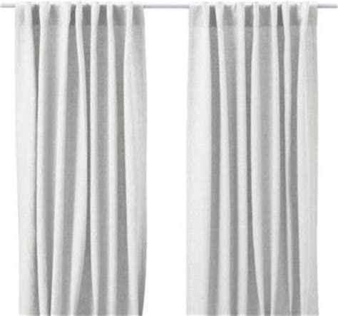 ikea aina curtains australia window treatments window and cheap window treatments on