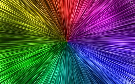 neon colors neon colors backgrounds 56 images