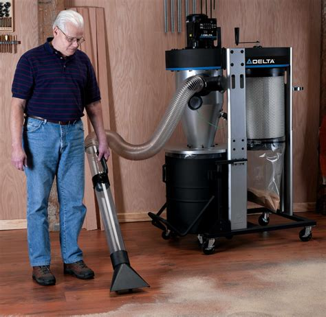 Cyclone Dust Collectors For Woodworking Pdf Woodworking