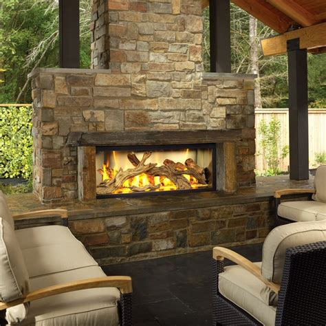 outdoor wood burning fireplace insert outdoor fireplace insert style ideas for replace an