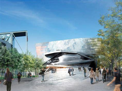 la philharmonie de nouvelle salle de concert pour exp 233 rience musicale unique