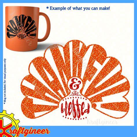 › vector thanksgiving wreath svg, ai, eps file. Thanksgiving SVG | Thankful Turkey SVG, DXF, EPS, Cut File ...