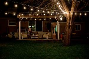 Old Fashioned Patio String Lights Lighting Creative Ways To Use Outdoor Light Strings In