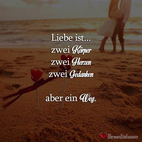 Liebe Ist… Zwei Körper, Zwei Herzen, Zwei Gedanken, Aber