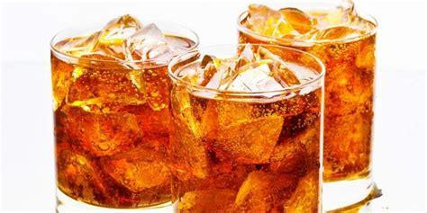 cari and soda soda pegipegi travel blog
