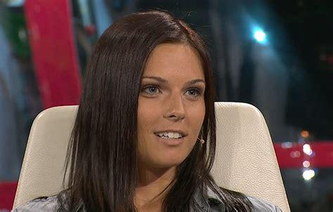 Wie sieht die Zukunft von Anna Fenninger aus? » Ski