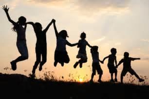 Vies De Famille by Participer 224 La Vie De Famille Un Devoir Ou Un Droit