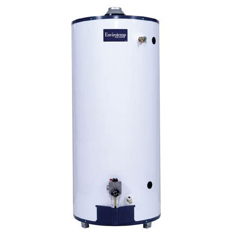 water heater gas water heater gas water heater overflow