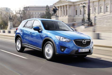 Mazda Cx 5 Hd Picture by 2013 Mazda Cx 5 Hd Pictures Carsinvasion
