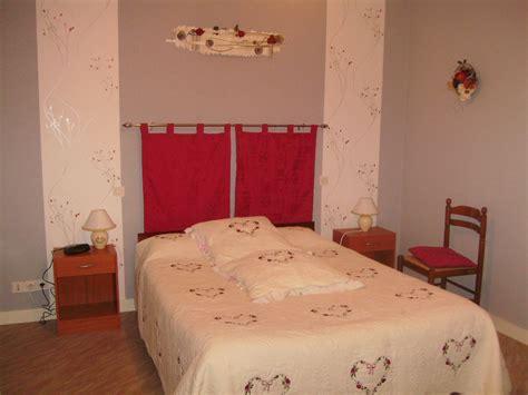 loire chambre d hotes chambres d 39 hôtes la gaignardière brissac loire aubance