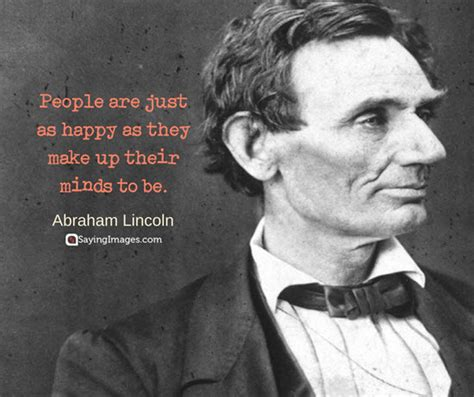 happiness quotes  happy quotation