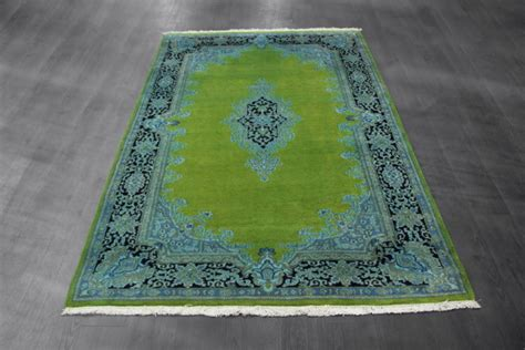 lime green kitchen rug lime green and blue area rugs area rug ideas 7100