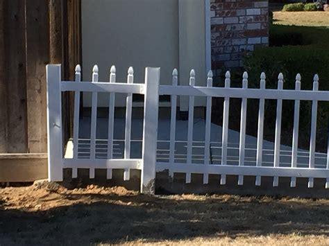 Lowes Handrails For Decks