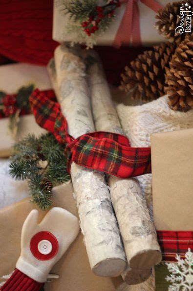1000 images about diy christmas crafts on pinterest