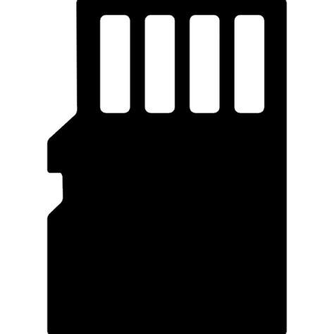 sim card vektoren fotos und psd dateien kostenloser