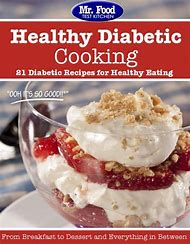 Best Diabetic Foods Ideas And Images On Bing Find What You Ll Love