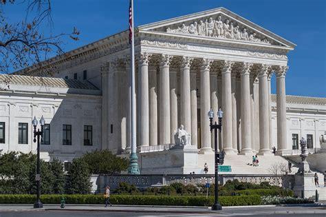 us supreme court u s supreme court to hear bristol myers squibb plavix appeal