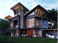 house color ideas Home Exterior Color Ideas   Marceladick.com