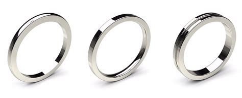 how much should you pay for a wedding ring diamondsfactory co uk