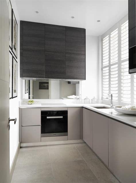 Hoppen Kitchen Interiors by Studio Hoppen Hoppen Interiors Kitchens