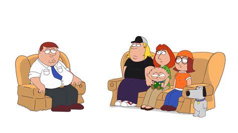 2891 university avenue, san diego. Family Guy | South Park Archives | FANDOM powered by Wikia