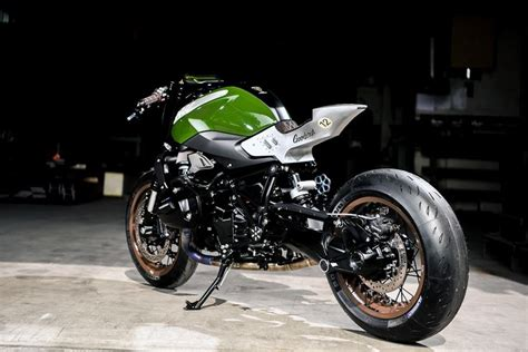 1312 best about cafe racer culture on bmw cafe racer bmw and ducati