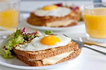Breakfast French Recipes