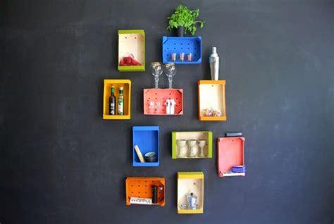 ideas sobre decoracion  cajas de fruta decoradas