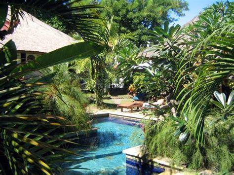 Updated 2018 Resort Reviews, Price