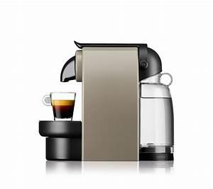 Nespresso Rechnung : krups xn 2140 10 nespresso essenza macchina da caff in taupe nuovo ovp ebay ~ Themetempest.com Abrechnung