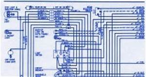 2014 Dodge Ram Parking Lights Wiring Diagram : 1963 dodge dart electrical wiring diagram panel switch ~ A.2002-acura-tl-radio.info Haus und Dekorationen