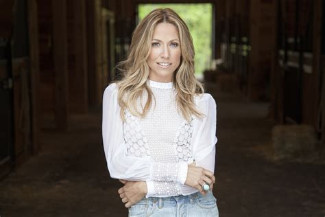 sheryl home sheryl crow s ready to be herself music northern express
