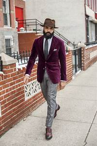 A Guide to Men's Hat Styles   Articles of Style