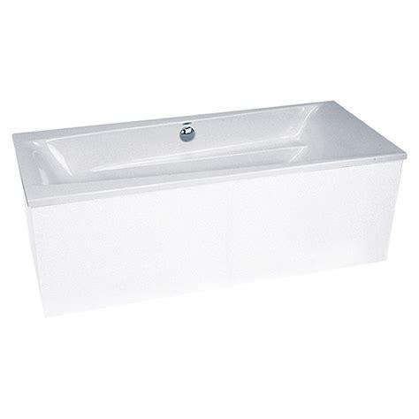 Camargue Montpellier Wannenträger (geeignet Für Badewanne