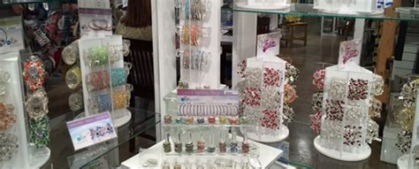 Gifts Wholesale