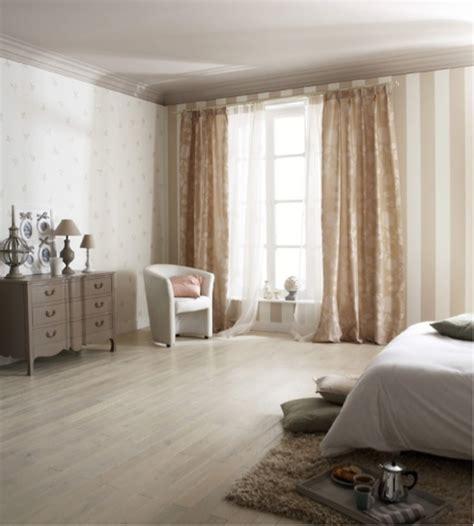 couleur pour agrandir une chambre quelle peinture pour une chambre coucher chambre crme
