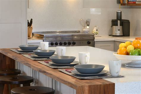 kitchen island extension do it yourself rural kitchen renovation australian