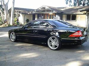 Mercedes Cl 500 : mercedes cl w215 iskanje google cars mercedes benz ~ Nature-et-papiers.com Idées de Décoration