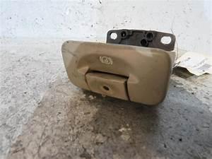 Piece Auto Billy Montigny : poignee electrique frein a main d 39 occasion pour renault scenic ii phase 2 ~ Gottalentnigeria.com Avis de Voitures
