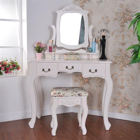 vanity with mirror makeup vanity table with mirror designwalls