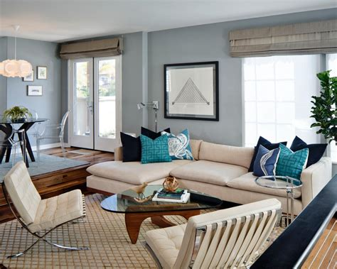 Coastal Living Sofas Coastal Living Room Furniture For