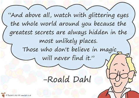 s pet displays 187 roald dahl poster quote 187 free