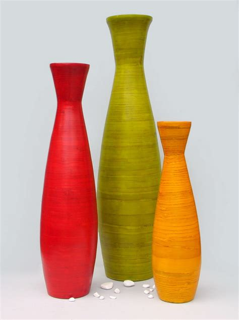 Bamboo Vase by Bamboo Worktops Photos Bamboo Vase