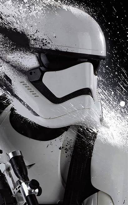 Kindle Wallpapers Fire Hdx Background Backgrounds Stormtrooper